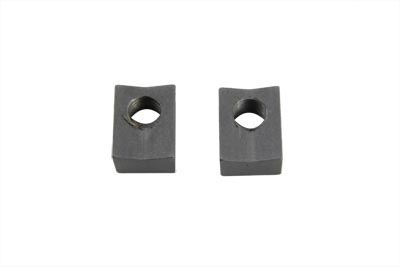 Coil Mount Frame Block Set