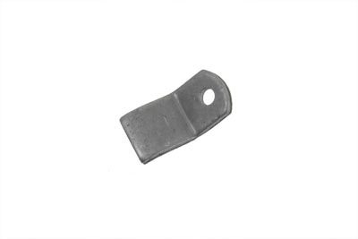 Battery Frame Tab 6 Volt