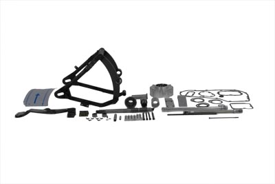 300 Wide Swingarm Kit