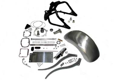 250 Wide Swingarm Kit