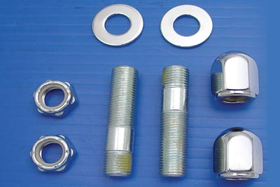 Lower Shock Stud Kit