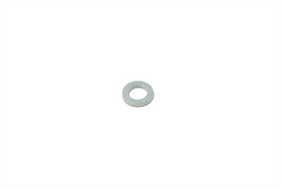 Zinc Shock Stud Washer 21/32""