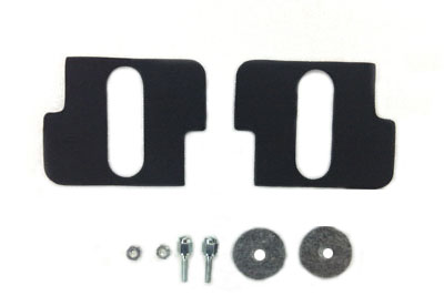 6 Volt Battery Terminal Kit