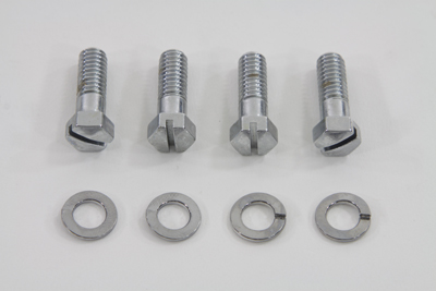 Linkert Carburetor Mount Screws